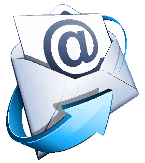 Comment Email